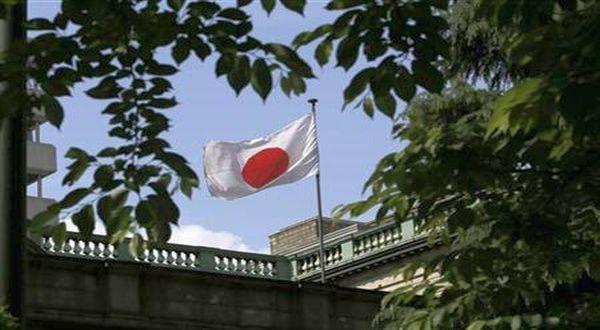 To match Analysis JAPAN-ECONOMY/BOJ